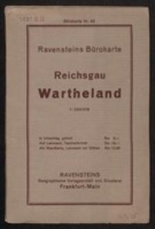 Reichsgau Wartheland