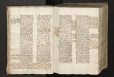 Sermones de tempore per circulum anni ; Sermones dominicales et festivales per annum ; Sermones feriales per quadragesimam ; Passio Christi
