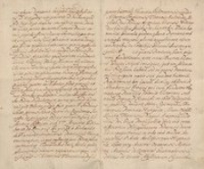 Fragmenta miscellanea pro historia Provinciae Bohemiae Ordinis Praedicatorum