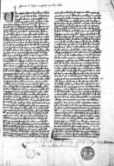 Prohemium in sensum moralem bibliae