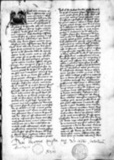 Commentarius in II et III lib. Sententiarum Petri Lombardi