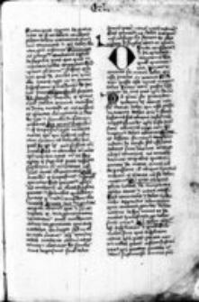 Summa theologiae, partis tertiae supplementum ; Contradictiones ; Quodlibeta XII