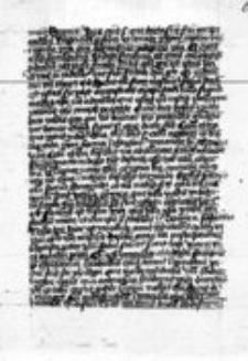 Sermones de tempore per circulum anni; Sermones de tempore; Prohibitiones in palmarum die et in festo paschae