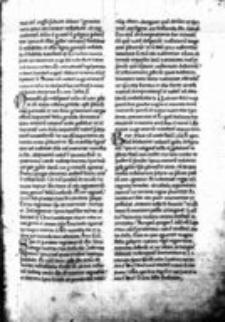 Lectionarium Ordinis Cisterciensis de tempore et de sanctis per circulum anni