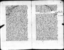 Sermones de epistolis et evangeliis per annum