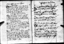 Missale (Delectus missarum cum sequentiis)