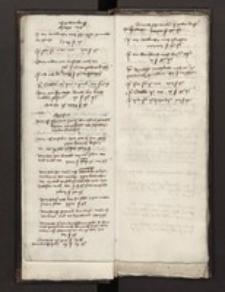 Muenzpraege Buch des Rathes zu Goerlitz