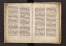 Liber Remediarium conversorum (excerptus ex libris Moralium in Job)
