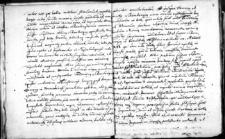 Genealogie derer von Schoenberg