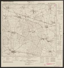 Sulmirschütz 2493 [Neue Nr 4371] - 1944