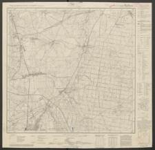 Halbau 2552 [Neue Nr 4457] - 1939