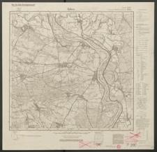 Köben 2559 [Neue Nr 4464] - po 1933