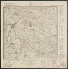 Herrnstadt 2561 [Neue Nr 4466] - 1944