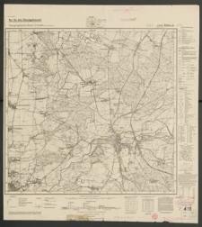 Militsch 2564 [Neue Nr 4469] - 1944