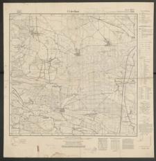 Uciechow 2566 [Neue Nr 4471] - po 1938