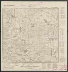 Uciechow 2566 [Neue Nr 4471] - 1940
