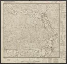 Priebus (Schlesien) 2623 [Neue Nr 4555] - 1940