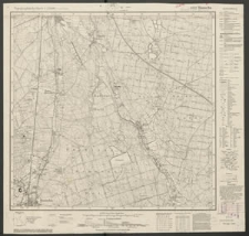 Rauscha 2625 [Neue Nr 4557] - 1940