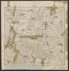 Winzig 2633 [Neue Nr 4565] - między 1918 a 1927