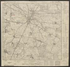 Trachenberg 2635 [Neue Nr 4567] - 1943?