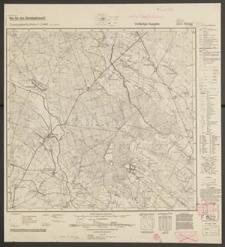 Honig 2640 [Neue Nr 4572] - 1944
