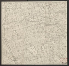 Tiefenfurt 2695 [Neue Nr 4657] - 1939