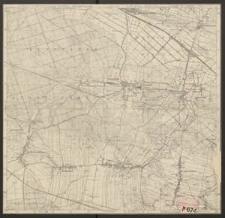Modlau 2698 [Neue Nr 4660] - 1940?