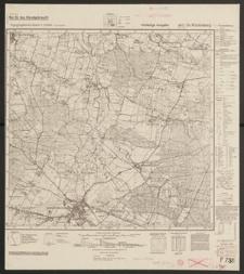 Gr. Wartenberg 2710 [Neue Nr 4672] - 1944