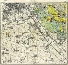 Breslau (Süd) 2892 [Neue Nr 4968] - 1921