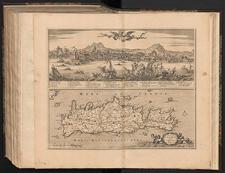 Insula Candia olim Creta