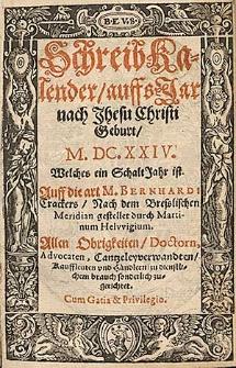 Epitome rei metricae et poëticae ex optimis veteris et novi aevi magistris congesta et digesta in usum adultae juventutis