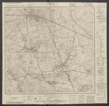 Kohlfurt 2756 [Neue Nr 4757] - 1943