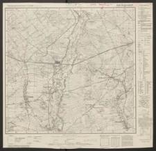 Siegersdorf 2757 [Neue Nr 4758] - 1943