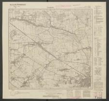 Liegnitz 2761 [Neue Nr 4762] - 1936