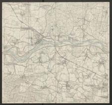 Dyhernfurth 2765 [Neue Nr 4766] - po 1927