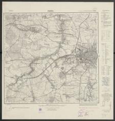 Görlitz 2815 [Neue Nr 4855] - 1933