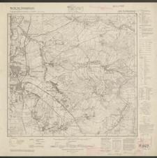 Lichtenberg 2816 [Neue Nr 4856] - 1940