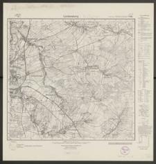 Lichtenberg 2816 [Neue Nr 4856] - 1937?