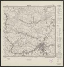 Lauban 2817 [Neue Nr 4857] - 1929