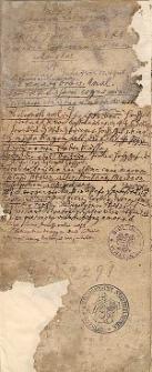 Index Carminum Latinorum et Germanicorum Christophori Coleri Secundum litterarum ordinem collocatus