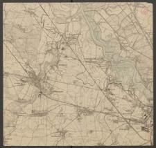 Deutsch Lissa 2827 [Neue Nr 4867] - 1914