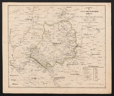 VI. Reichenbacher Kreis