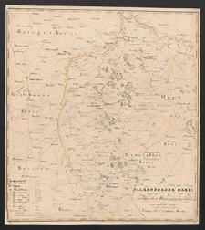 II. Falkenberger Kreis