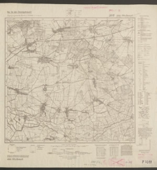 Sibyllenort 2829 [Neue Nr 4869] - 1943