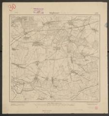 Sibyllenort 2829 [Neue Nr 4869] - po 1912