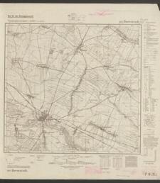Bernstadt 2831 [Neue Nr 4871] - 1942