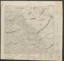 Kolbnitz 2886 [Neue Nr 4962] - 1941