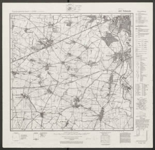 Schmolz 2891 [Neue Nr 4967] - 1944