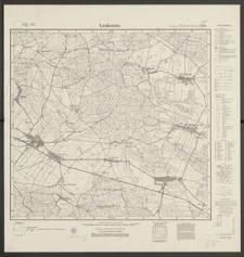 Laskowitz 2894 [Neue Nr 4970] - 1936