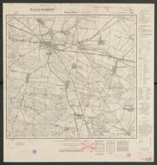 Namslau 2896 [Neue Nr 4972] - po 1938